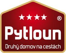 Pytloun Hotel, zdroj: MCUMedia