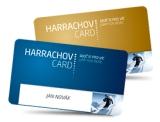 Harrachov Card