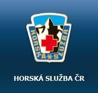 Horská služba ČR Krkonoše