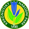 Správa Krkonošského národního parku